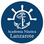 Academia Náutica Lanzarote