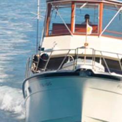 Prácticas academia náutica Lanzarote