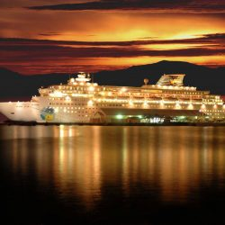 celebrity-cruises-picture_5037ce5774cec