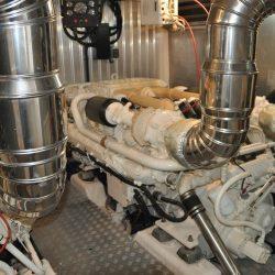 blog_consejos-para-alargar-la-vida-util-de-los-motores-del-barco_01