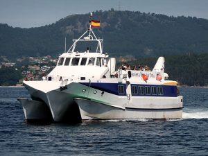 mar-de-cangas-016