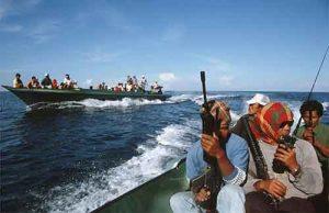 pirateria-maritima